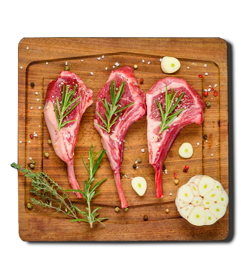 About - Fresh Meat Factory - Best Meat Supplier In Qatar